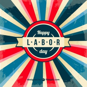 labor-day-illustration-posters_23-2147490720