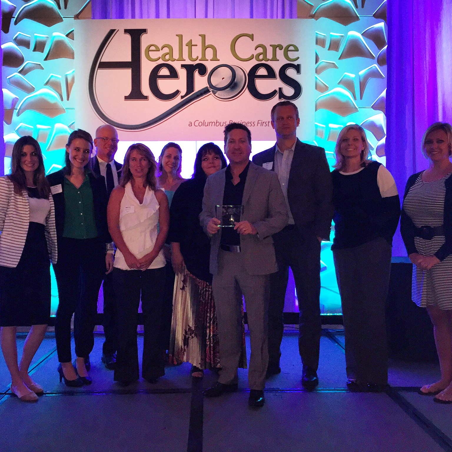 HealthCareHeroes_07092015