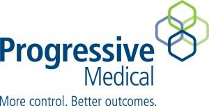 progressive_logo_2012